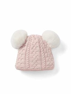Baby Clothing: Baby Girl Clothing: Accessories & More | Gap