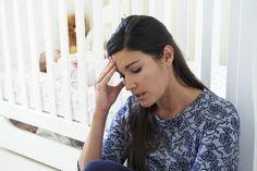 Depresi pasca-melahirkan ataupostpartum depressionadalah jenis depresi yang banyak dialami oleh wanita setelah melahirkan. Depresi yang terjadi setelah melahirkan adalah masalah umum yang memeng…
