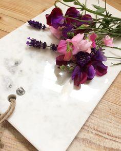 Marmorbricka 👌🏻 molleboliving.se