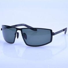 WD Stylish UV400 Protection Sunglasses for Shooting / Cycling / Ski / Golf
