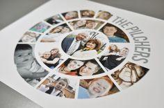 семейный коллаж скрапбукинг идеи: 18 тыс изображений найдено в Яндекс.Картинках
