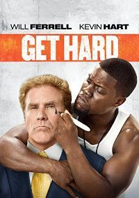 When millionaire hedge fund manager James King (Ferrell) is nailed for fraud and bound for a stretch in San Quentin, the judge gives him 30 days to get his affairs in order. Starring: Will Ferrell, Kevin Hart