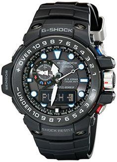 Casio G-shock Gulfmaster Analogue-digital Gwn-1000b-1ajf ... https://www.amazon.com/dp/B00KIBWS2E/ref=cm_sw_r_pi_dp_pDOAxb5BVNR3W
