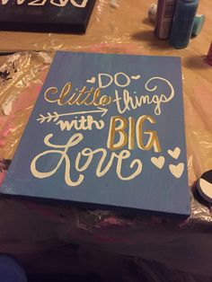 Big little sorority canvas Alpha Phi Omega, Delta Phi Epsilon, Phi Sigma Sigma, Alpha Omicron Pi, Kappa Kappa Gamma, Alpha Sigma Alpha, Tri Delta, Big Little Gifts, Little Presents