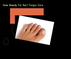 Brown foot fungus - Nail Fungus Remedy. You have nothing to lose ...