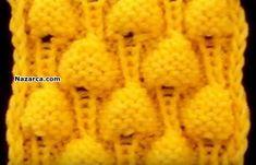 VİDEOLU ANLATIMLI KAŞIK ÖRNEĞİ   Nazarca.com Viking Tattoo Design, Viking Tattoos, Fitness Tattoos, Sunflower Tattoo Design, Homemade Beauty Products, Foot Tattoos, Tattoo Models, Baby Knitting Patterns, Crochet For Kids