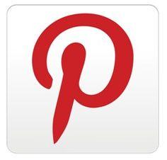 Cosa piace agli utenti di Pinterest? [Infografica]