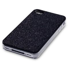 want this glitter iphone case