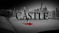Watch Castle TV Show - ABC.com