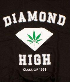9bdbe27eacbeb dope. Felix Palma · Diamond Clothing · Diamond Supply Co. ...
