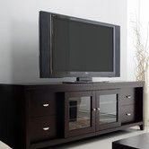 Found it at Wayfair - Pearce 72 TV Stand