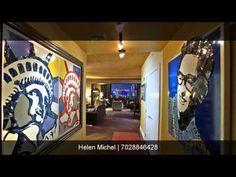 360 E Desert Inn Rd, Las Vegas, NV 89109