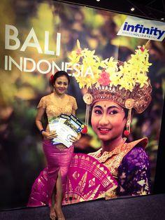 fc8051946 28 Best gaun anak images in 2019