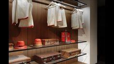 Boiserie storage closet, project by Piero Lissoni for Porro., made in Italy. #piso18casa-flexform #masaryk #porro #luxurylifestyle #luxury #qualitybrand #beautifullifestyle #madeinitaly #piso18casa_flexform  italiandesign #contemporarydesign #contemporaryinteriors #contemporary #modern #modernfurniture #moderndesign #moderninteriors #luxuryfurniture #interiordesign #luxeinteriors #interiorarchitecture #polanco #pierolissoni #furniture #storagecloset #closet #flexformmexico #flexform_mexico…