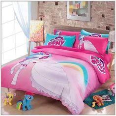 My Little Pony. Cheap Bedding SetsComforterBed ...