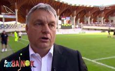 Jobban mennek a 'dógok: Andorra Magyarország 1:0