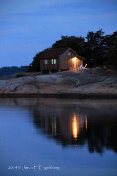 Engelsviken Norway