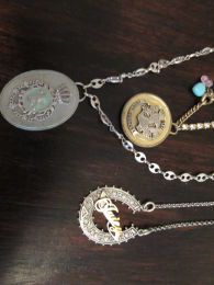 Available @ TrendTrunk.com Juicy Couture Jewellery. By Juicy Couture. Only $38.00!