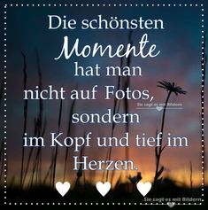 Dann müsste ich täglich Fotos machen, – – denn jeder Tag mit dir ist ein Gesc… Then I would have to take pictures every day, – – because every day with you is a gift to the end of our days ❤️ Love Quotes, Inspirational Quotes, German English, Short Article, Reality Check, Believe In You, Germany, Positivity, In This Moment