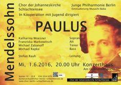 Zum Welt-Kindertag am 1. Juni 2016 durften die fünf besten Kinder-Dirigentinnen und -Dirigenten im Berliner Konzerthaus am Gendarmenmarkt debütieren!