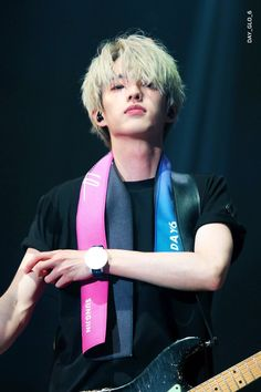 My brother Jae Jae Day6, K Pop, Korean Boy Bands, South Korean Boy Band, Bang Bang, Park Jae Hyung, Bob The Builder, Young K, Dimples