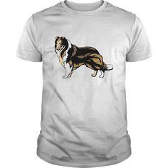 British Shorthair Cats T-Shirts - Unisex Tie Dye T-Shirt