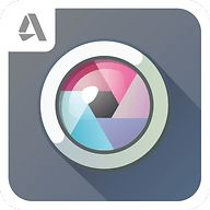 Pixlr : A Photo Editor from AutoDesk