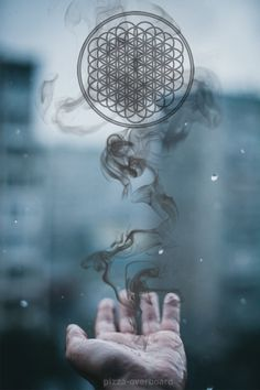 Their Sempiternal album, a heavy mix… Sempiternal Album, Vaporwave, Music Is Life, My Music, Yoga Inspiration, Matt Nicholls, Matt Kean, Psy Art, Band Quotes
