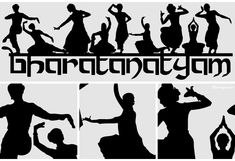 Google Image Result for http://desirage.com/images/products/layouts/bharatanatyam-poses-layout.png