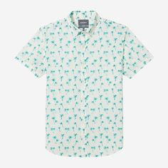 e042be492f Carousel Product Image Button Down Collar
