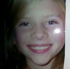 Aurora Aksnes Child