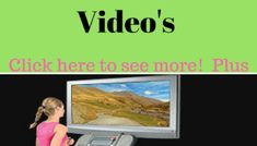 Virtual Walks across USA and all over the world! You can use with your treadmill or just stepping in place indoors. Virtual Travel, Nature Gif, Deep Relaxation, Cultural Events, Walking Tour, Stress Relief, Treadmill, All Over The World, Just Love