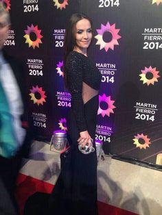 Twitter / queestendencia: Ay suspiro con Natalia Oreiro ...