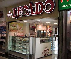 Lecadô - Norte Shopping