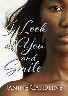 Kristen Casey recommends I Look at You and Smile: There is so much to love about this terrific book. I enjoyed the complexity and depth of the story, and the unpredictable twists and turns it took. It hooked me from page one, and never let go! Once I started reading, I couldn't put it down until I'd finished! I've heard that Ms. Caroline is writing a new book, and if it's anything like this one, I'm really looking forward to reading it - highly recommend! Great Books, New Books, Take That, Let It Be, Look At You, Romance Novels, Book Recommendations, Twists, Best Sellers