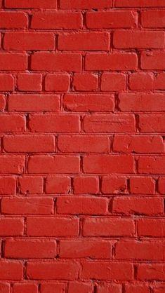 Fondos Amarillos - Fushion News Mobile Wallpaper, Lines Wallpaper, Red Wallpaper, Brick Wallpaper, Animal Wallpaper, Tumblr Wallpaper, Colorful Wallpaper, Aesthetic Iphone Wallpaper, Flower Wallpaper