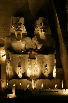 Karnak Temple, Luxor, Egypt  One of my favorite places in the whole world.