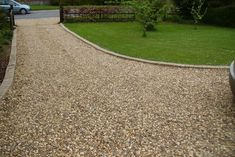 How is your driveway looking? - Unfortunately, driveways often tend to be neglected. If the driveway is concreted, neglect will simply mean staining. However, if your driveway is paved, bitumen, hot mix, or gravel, neglect can quickly turn your drive into an untidy, potentially expensive, mess.
