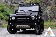 Land Rover Defender 110 for sale usa - Google Search