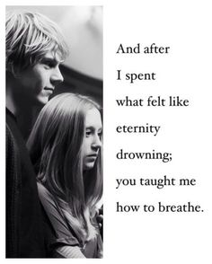 tate+and+violet+quotes | theoneandonlyfa
