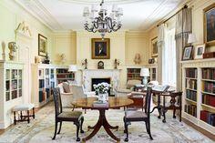 Blair House: A house of history and hospitality - The Washington Post