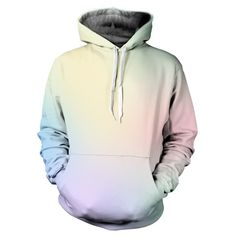 PRE ORDER ITEM. Manufacturing period can take up to 15 days. This hoodie is not available in stock. To allow us to have a large variety of items available for you, every item is made to order, meaning, we only make your item after you have bought it. So it can take up to 3 weeks until your ...