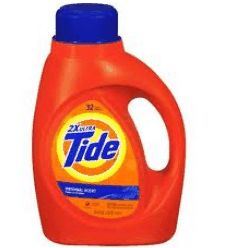 ****Target: Tide Laundry Detergent Deal Starts Sunday 06/29/14. ONLY $8.49 for 100 oz!! or $3.49 for a 50 oz!!**** - Krazy Coupon Club