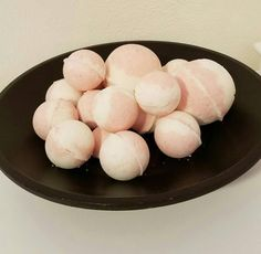 Check out this item in my Etsy shop https://www.etsy.com/listing/515547423/bath-bomb-3-pack-bath-bombs-small-bath