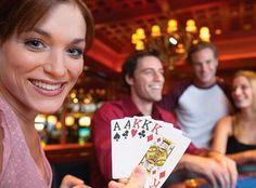 best casino deadwood sd