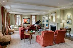 145 Central Park W APT 4C, New York, NY 10023 | MLS #14623166 - Zillow