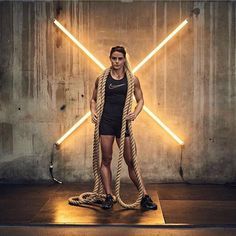 Ideas Fitness Mujer Motivacion Fotos For 2019 Sport Motivation, Fitness Motivation Pictures, Fitness Workouts, Sport Fitness, Fitness Tips, Crossfit Photography, Fitness Photography, Sara Sigmundsdottir, Weight Loose Tips