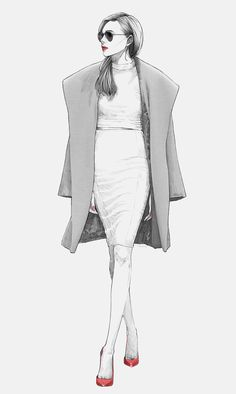"Alex Tang Illustrations Bring your clothes that have become too small in size. Buy fancy stuff and emphasize its slimness! <a href=""http://go.cm-trk.com/aff_c?offer_id=3130&aff_id=9901&url_id=0&aff_sub=pin"">Effective weight loss</a>"