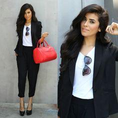 Sazan barzani är makeup kurd