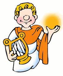 Week 3 - Greek/Roman gods and goddesses Week Ancient Greece For Kids, Ancient Greek, Greek And Roman Mythology, Greek Gods And Goddesses, Greek History, Ancient History, Art History, Greek Myths For Kids, 6th Grade Social Studies